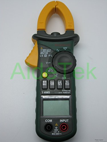 ms2108-true-rms-ac-dc-clamp-meter-with-ac-inrush-current-measurement-ac-dc-compared-with-fluke