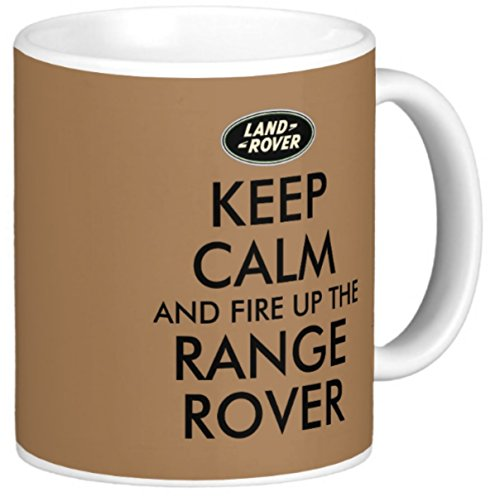 novelty-mug-keep-calm-and-fire-up-the-range-rover-a-fun-gift-for-any-landrover-or-land-rover-rangero