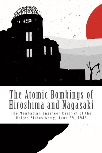analysis of the novel hiroshima by pulitzer prize winning author john hersey Master's thesis: a cloud of unknowing: atomic thinking with benjamin and bataille on the violence of representational enclosures.