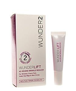 Wunderbrow Wunderlift Wrinkle Reducer, 2.28 Fluid Ounce