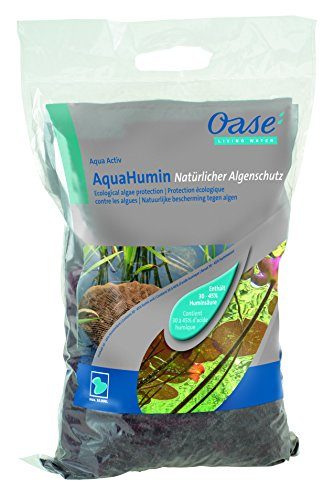 Oase-53759-AquaActiv-AquaHumin-pour-Bassin