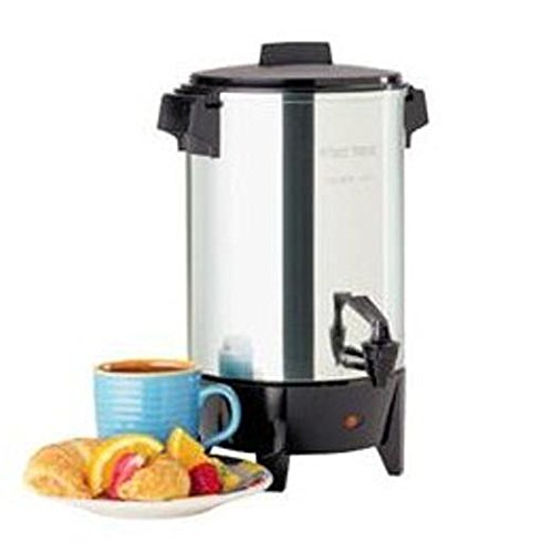 West Bend Automatic Coffee Maker 58030 (Coffee Pot West Bend compare prices)