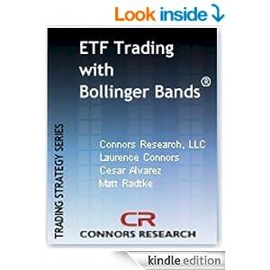 Bollinger bands book free download
