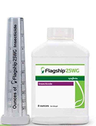 flagship-8oz-granular-insecticide-thiamethoxam-25-syngenta