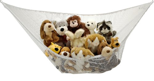 Детская мебель Jumbo Toy Hammock Net