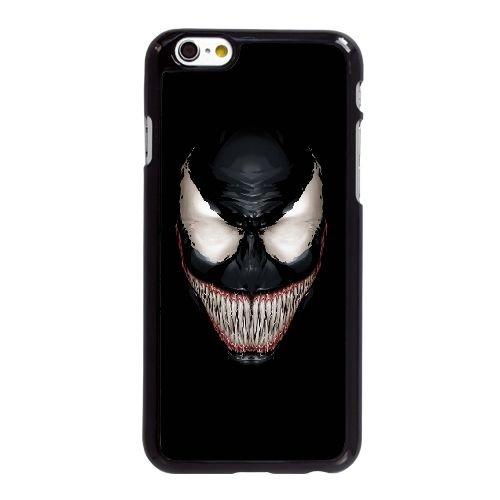 Venom OL40BN4 cover iPhone 6 6S Plus 5.5 Inch Cell Phone Case T5ME4R6AE