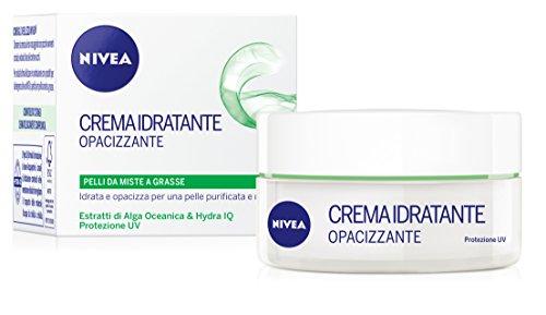 nivea-visage-crema-idratante-50ml-opacizzante