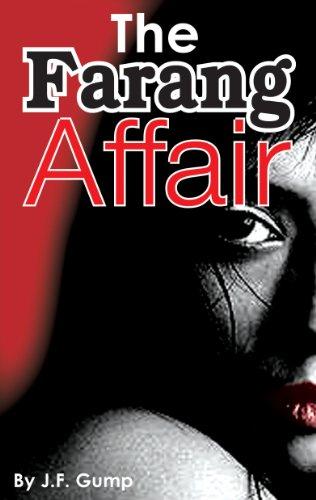 The Farang Affair