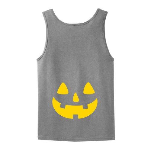 Pumpkin Themed Baby Shower front-1071383
