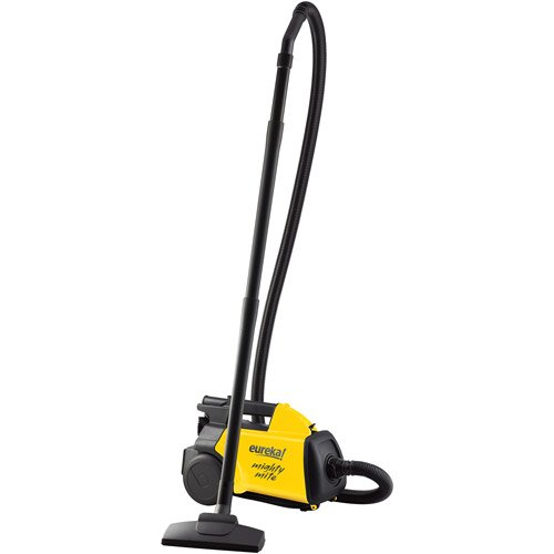 Best Deals On Vacuum Cleaners Eureka Page 4 Vacuum Geek