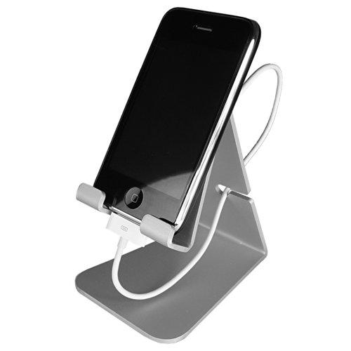 Amazon Iphone Cord