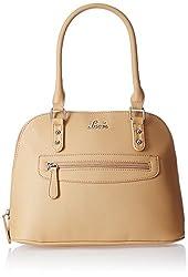 Lavie Lisu Women's Handbag (Nude)