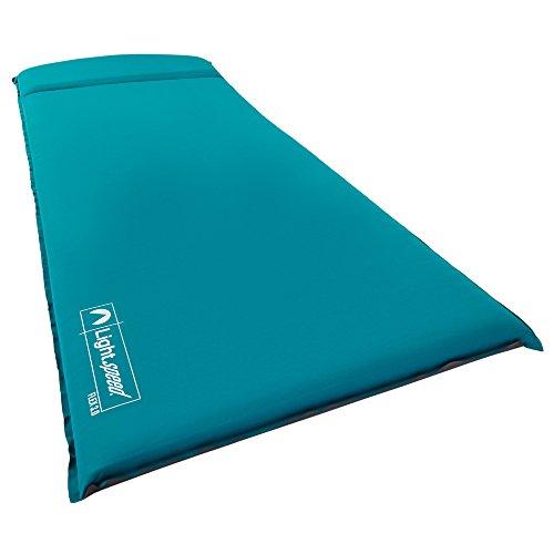 lightspeed-outdoors-xl-super-plush-flexform-self-inflating-sleep-and-camp-pad
