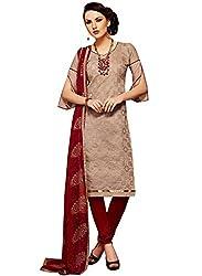 Ruaab Fashion Women Designer Salwar Kameez(RF_AD_618)