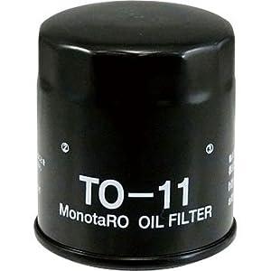 オイルフィルター 90915-20003該当 TO-11