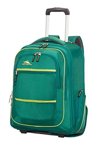 high-sierra-tehachapi-2-bolsa-de-viaje-verde-amarillo