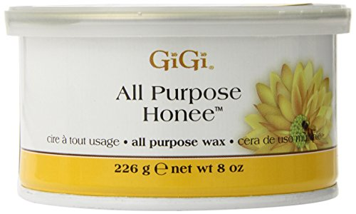 Gigi All Purpose Honee, 8 Ounce