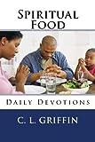 Spiritual Food Daily Devotions