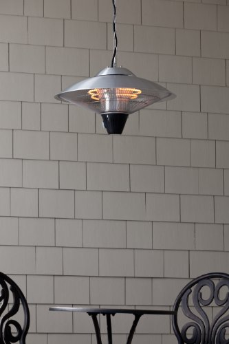Fire-Sense-Hanging-Halogen-Patio-Heater