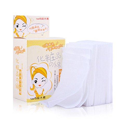 200x-tampons-pour-nettoyer-du-gel-manucure-dongle-lin-coton-de-nettoyage-cosmetique-tampon-de-demaqu