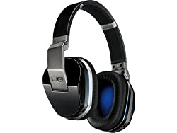 Logitech Ultimate Ears UE9000 Wireless Bluetooth Headphones ヘッドホン【並行輸入品】