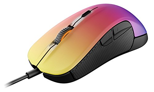 SteelSeries-Rival-300-Gaming-Mouse-Counter-Strike-Global-Offensive-Fade-Edition