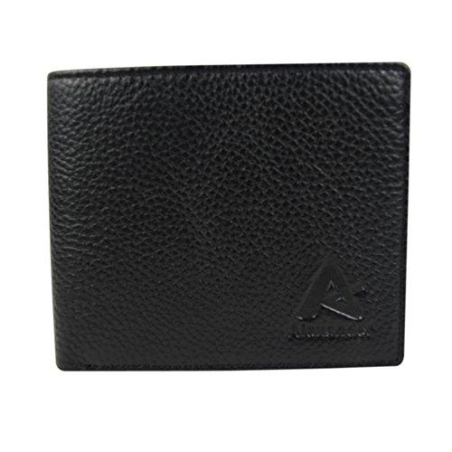 dj-black-mens-fold-the-wallet-lanyards-for-dj-16001