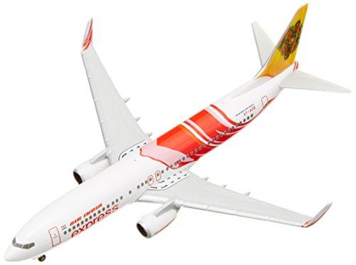 1-500-b737-800-air-india-express-vt-axb-8027-japan-import