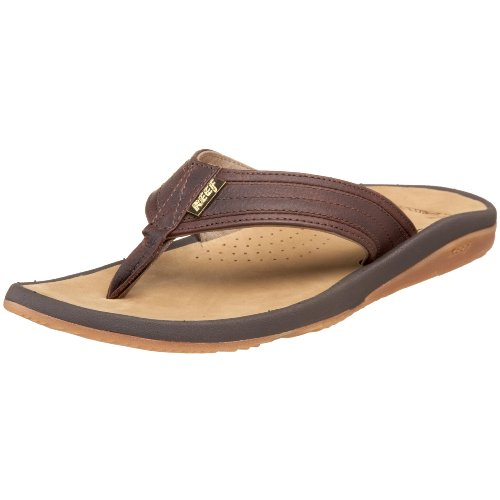 Reef Men's Reef Playa Avellanas Sandal