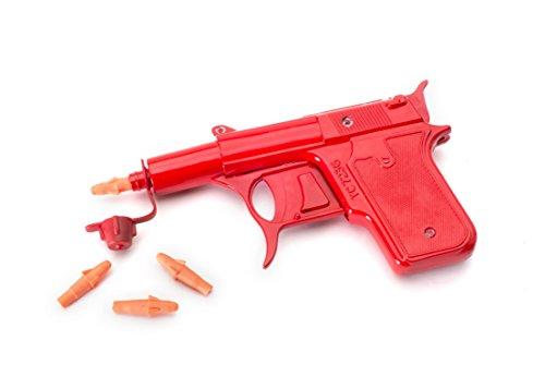 Original Metal Spud Toy Gun (Spud Gun compare prices)