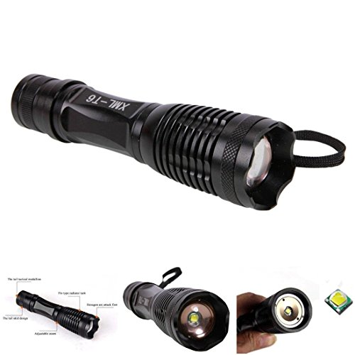 primo-popular-2000lm-led-5-modes-flashlight-water-resistence-tactical-light-lamp-18650-rechargeable-