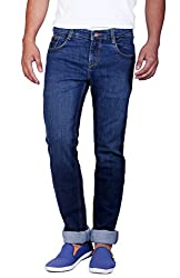 MITS-JEANS-010-34Made in the Shade Men's Slim fit jeans