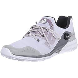 Reebok Zpump Fusion 2.0 ELE Running Men's Shoe - Multiple Colors
