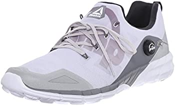 Reebok Zpump Fusion 2.0 ELE Men's Shoe