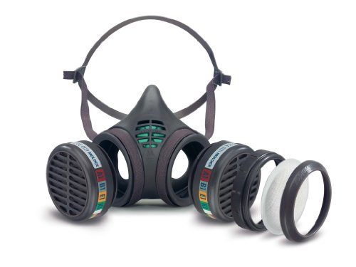 moldex-898225-8000-series-abek1-and-p3-rd-medium-size-reusable-half-mask