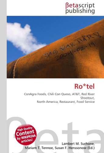 rotel-conagra-foods-chili-con-queso-att-red-river-shootout-north-america-restaurant-food-service