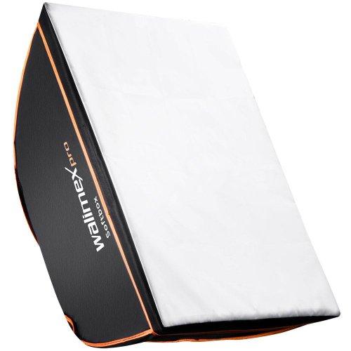softbox-ol-80x120cm-walimex-ccr-serie-19003