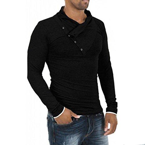 mens-stylish-tops-slim-fit-casual-fashion-t-shirts-polo-shirt-long-sleeve-tee