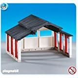 Playmobil Barn 7438
