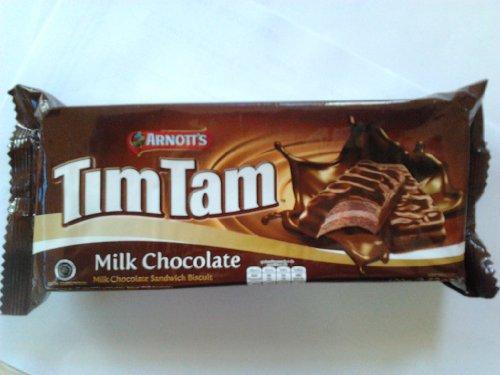 arnotts-tim-tam-biscuits-milk-chocolate-100g
