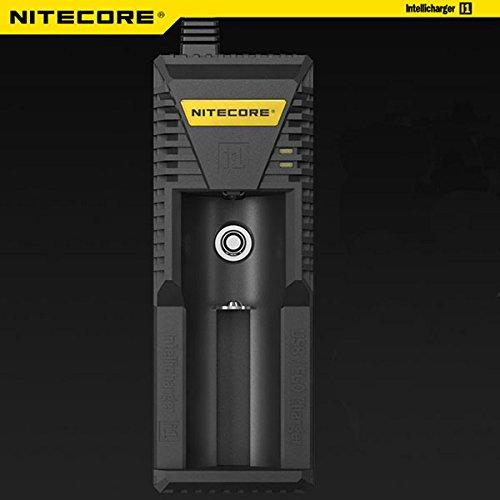 nuovo-nitecore-i1-usb-sigarette-elettroniche-imr-li-ion-ricaricabile-intelligente-caricatore