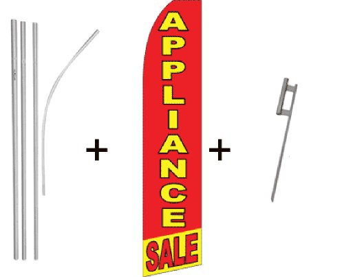 Kitchen Aid Replacement Parts front-87728