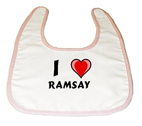 baby-bib-with-i-love-ramsay-first-name-surname-nickname-by-shopzeus