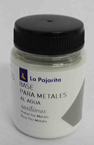 base-para-metales-al-agua-imprimacion-metal-75-ml-de-la-pajarita