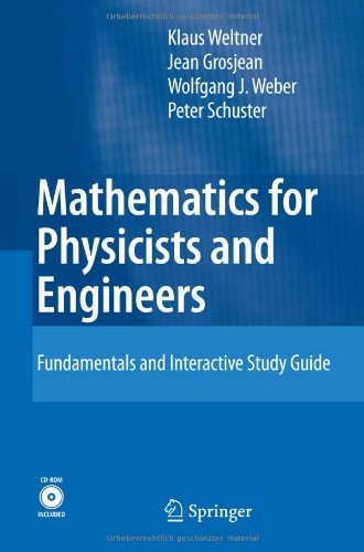 78 66 32 mathematics for physicists and $ 131