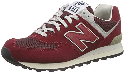 new-balance-zapatillas-wl574bfl-uva-eu-43-us-95