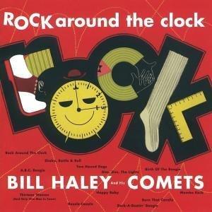 BILL HALEY - Rock