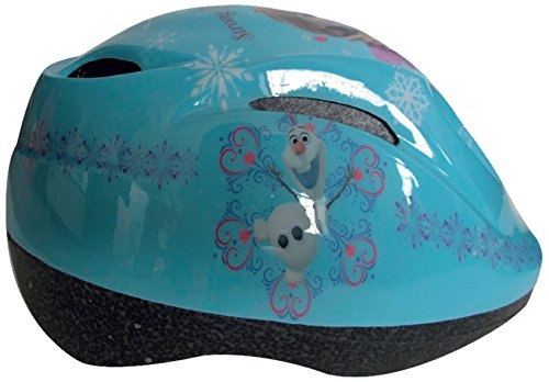 New Plast 109 - Disney Frozen Caschetto Bici