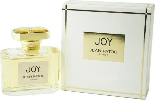 Jean Patou Joy Eau de Parfum Spray 30ml