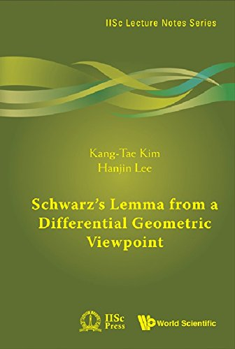 schwarzs-lemma-from-a-differential-geometric-viewpoint